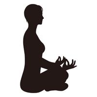 【瞑想のすすめ。アプリの紹介】